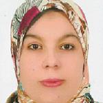Aicha Lamrini Alouahabi