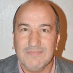 Dris Bouchentouf