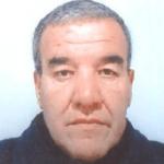 Mohammed Bouhassoun