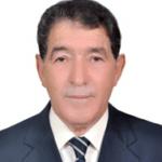 Mustapha Bouroua