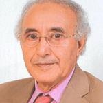 Ettayeb El Masbahi