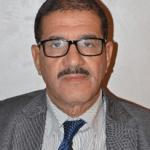 El Mostafa Guerab