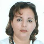 Zoulikha Labiod