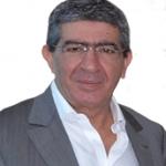 Mohammed Mrabet