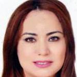 Laila Maafa