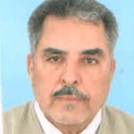 بوجمعة اشن