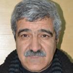 Mostafa Slisli