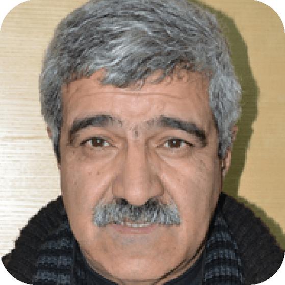 مصطفى سليسلي