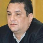 Khalid Sbia